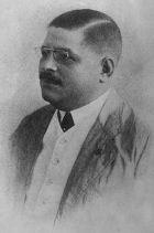 Dr. Ir. C.J. de Groot
