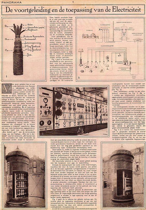 Panorama1918-blad1as