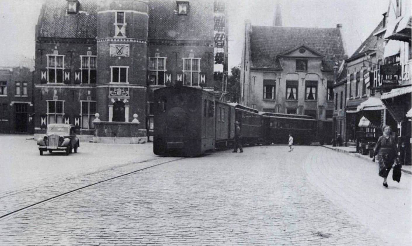 mbs-stationGennep1940-1945