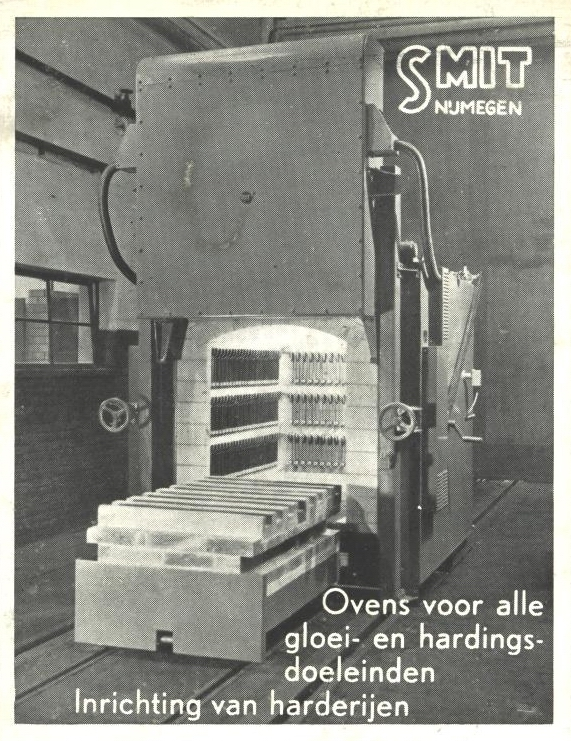 oude ovens 122