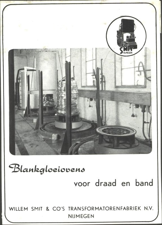 oude ovens 141