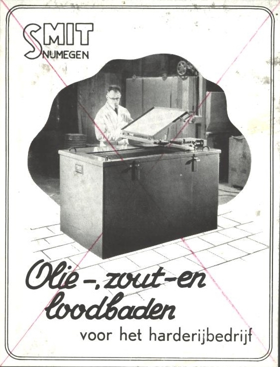 oude ovens 227