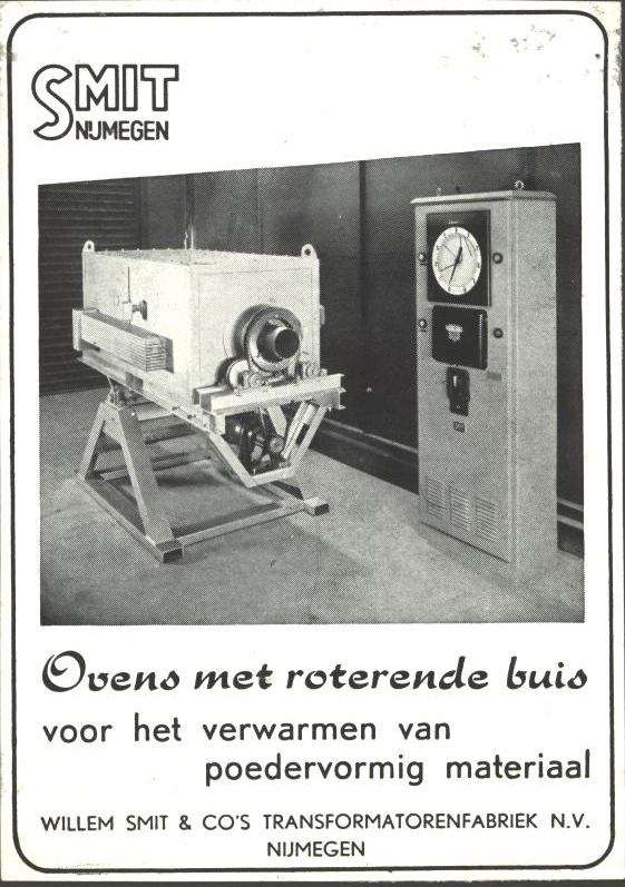 oude ovens 241
